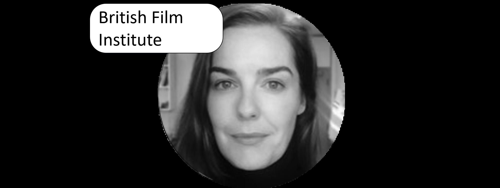 مسار كيف تسوّق فيلمك؟