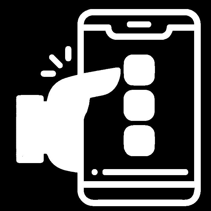 مسار مشاركة مالك أو ملاك التطبيقات