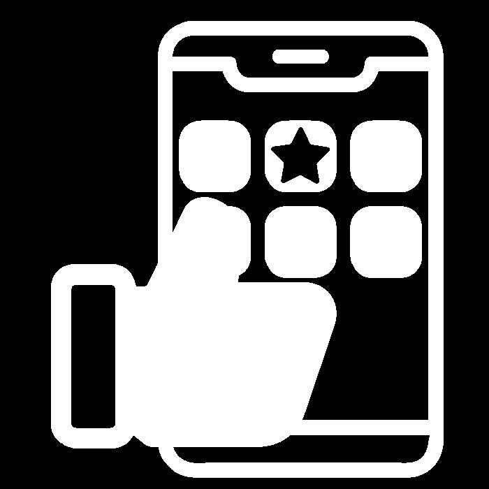 مسار ترشيح المستخدمين